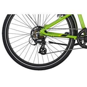 """ORBEA MX PARK - Vélo enfant - 24"""" vert"""